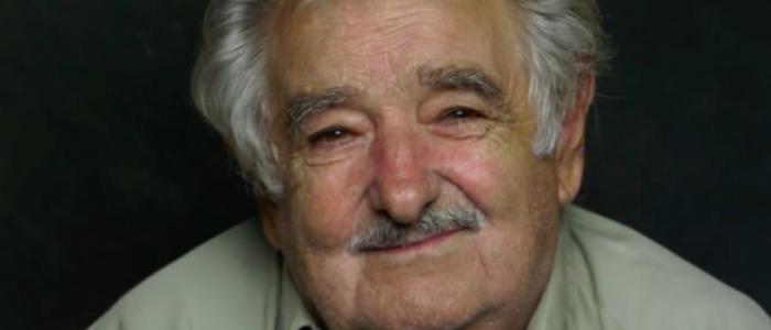 A filosofia política de Mujica por ele mesmo