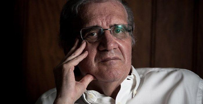 'País pode ter crescimento, mas com aumento da desigualdade', diz Belluzzo