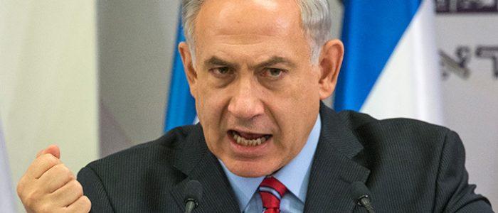 Aumentam os atritos e críticas entre EUA e Israel