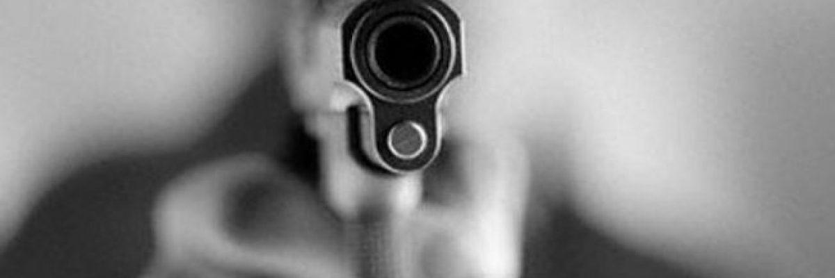 Matar uma pessoa para salvar outras cinco vidas é justificável?