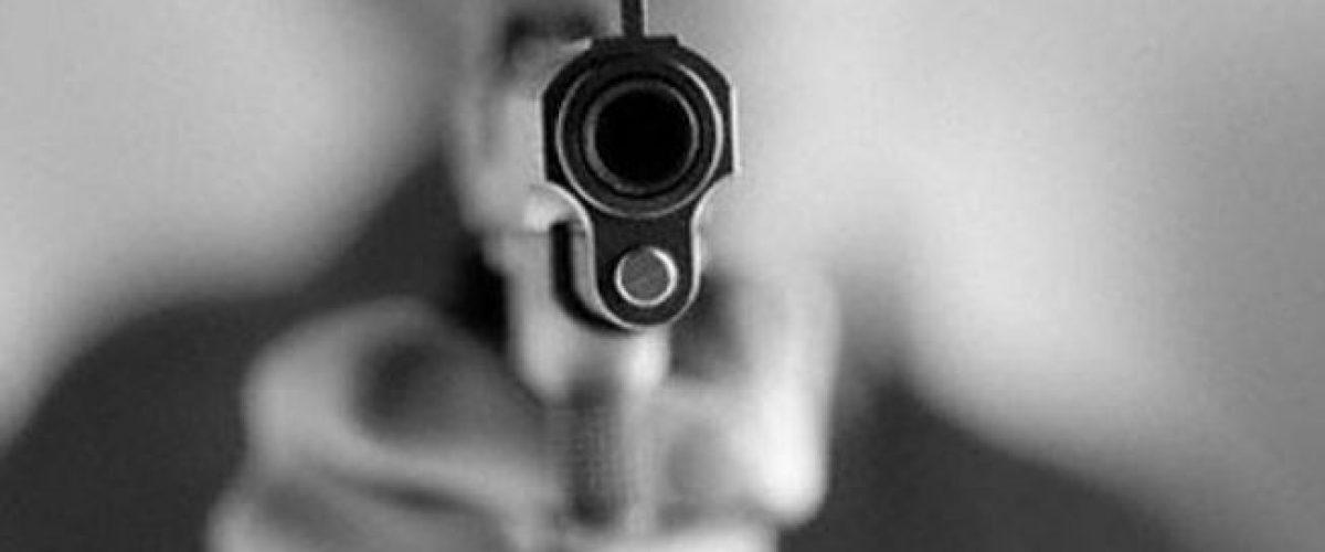 Bala perdida atinge uma vítima a cada 2 dias na região metropolitana do Rio
