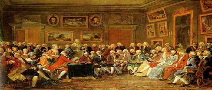 Famílias mais ricas de Florença permanecem as mesmas há 600 anos, diz estudo