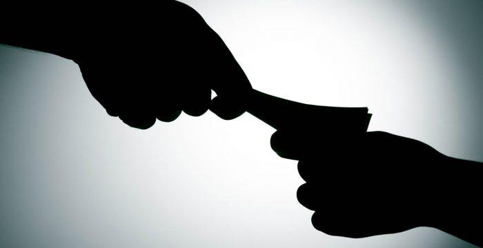 Por trás do verdadeiro mecanismo de corrupção do Brasil