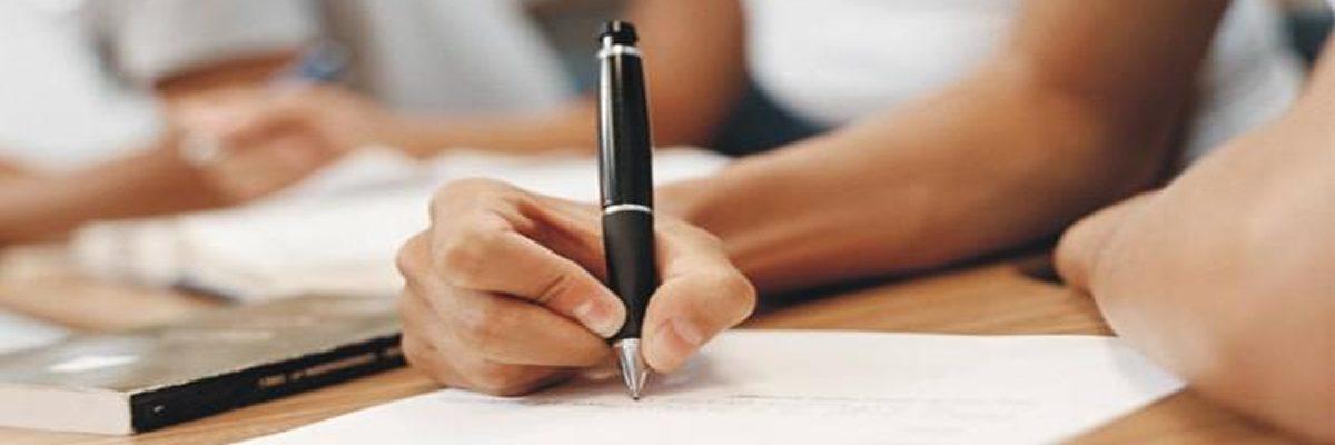 Nalini, um secretário para quem Educação não é dever do Estado