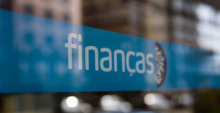 Setor financeiro é mais responsável do que Dilma pela recessão, diz Dowbor