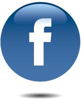 controversia facebook