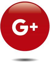 controversia google+