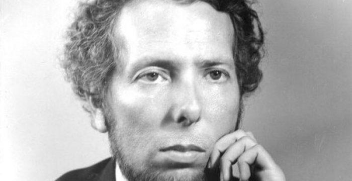 A lição de Stanley Milgram