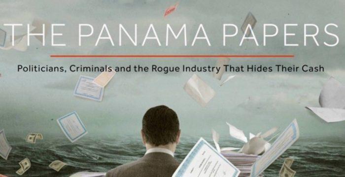 14 empresários de mídia e jornalistas são citados nos Panama Papers