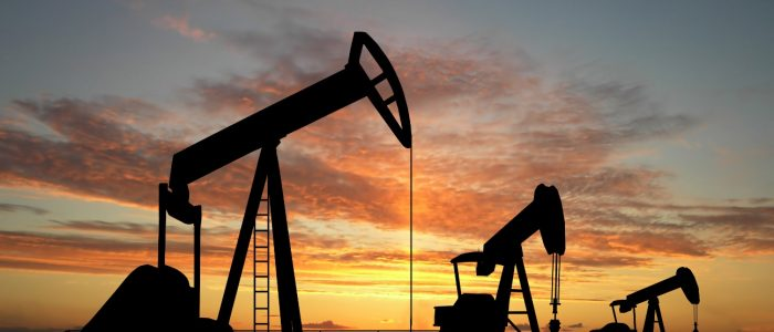 Oriente Médio perdeu US$ 390 bilhões em receita com petróleo só em 2015, diz FMI