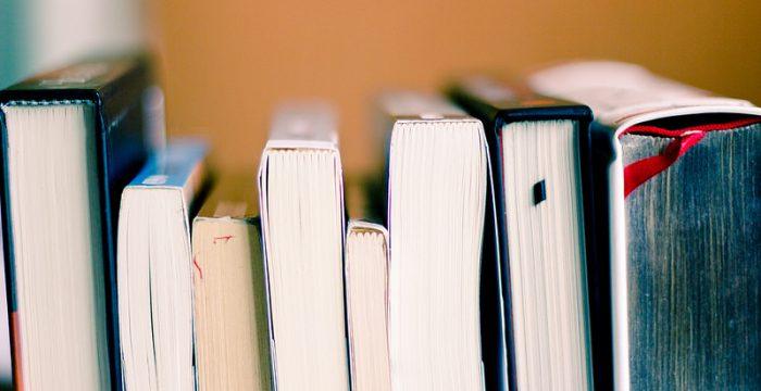 Missão das leituras
