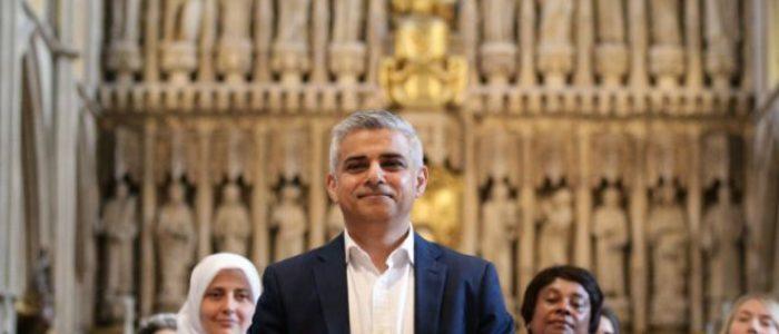 Por que é relevante o novo prefeito de Londres ser muçulmano?