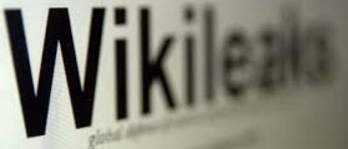 WikiLeaks: Temer foi informante da embaixada americana