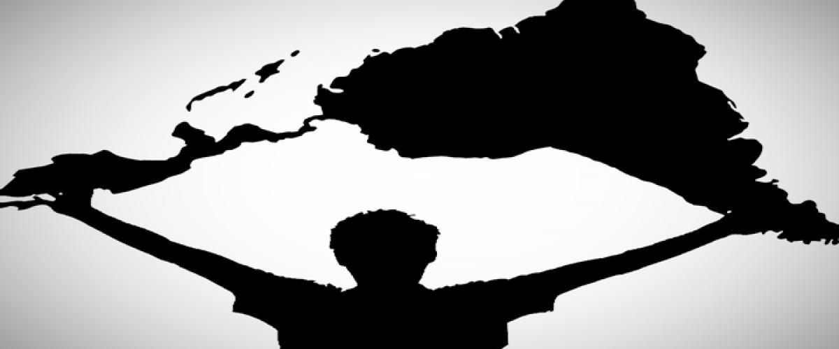Estaremos diante de novas ditaduras na América Latina?