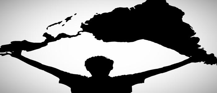 Origem e apogeu das lumpen-burguesias latino-americanas
