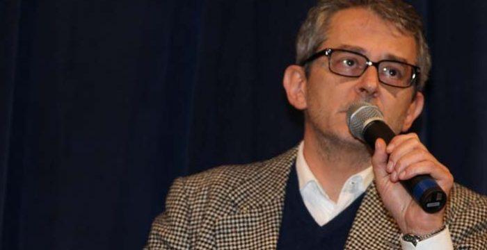 O nocaute sofrido por Otávio Frias num debate em Londres