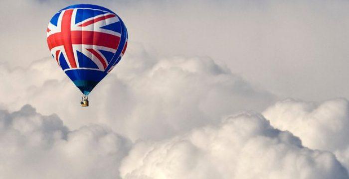 Com Brexit, Escócia avalia novo referendo sobre independência