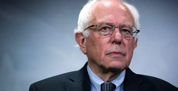 Sob Trump, socialismo avança nos Estados Unidos