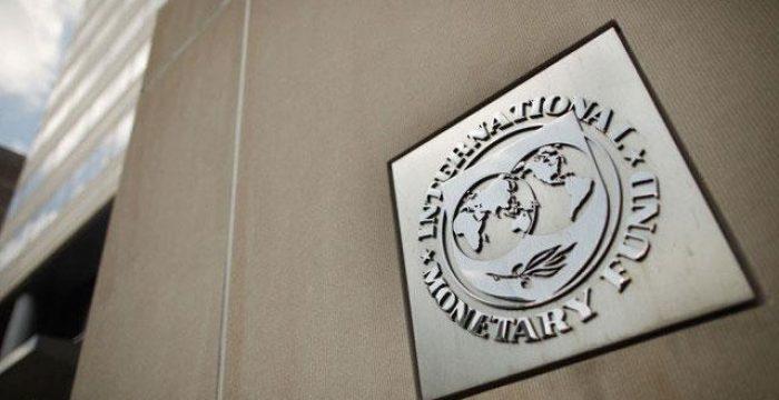 Ajuda mortal: como Fundo Monetário Internacional destrói a economia dos países