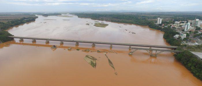 Do caos à lama: a verdadeira e cruel face do modelo mineral brasileiro