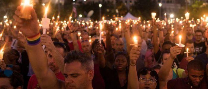 Conservadores celebram ataque à boate gay que matou 49 em Orlando