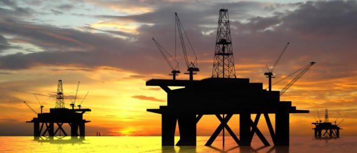 A construção da ignorância sobre a Petrobrás