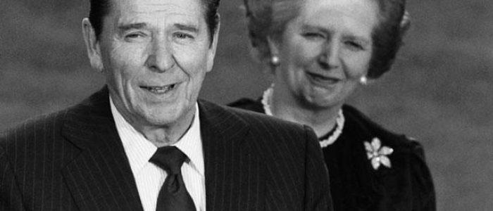 O grande erro e a grande dor causada pelo neoliberalismo