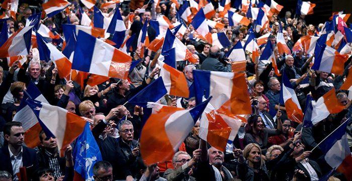 Direita avança na Europa: as forças mais populares