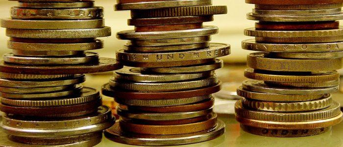 5 pontos para você entender como o sistema financeiro leva nossa economia para o buraco