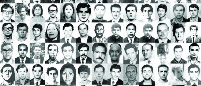 Quatro em cada dez desaparecidos em São Paulo são crianças e adolescentes