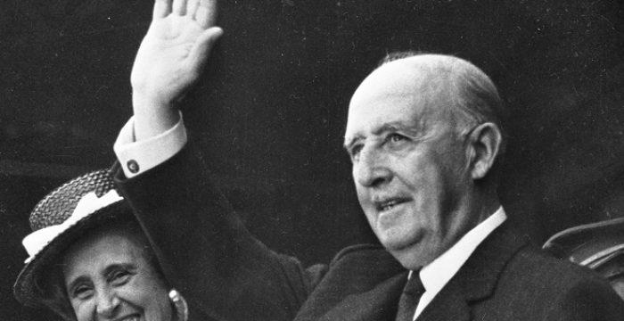 Como o café brasileiro enriqueceu o ditador espanhol Francisco Franco