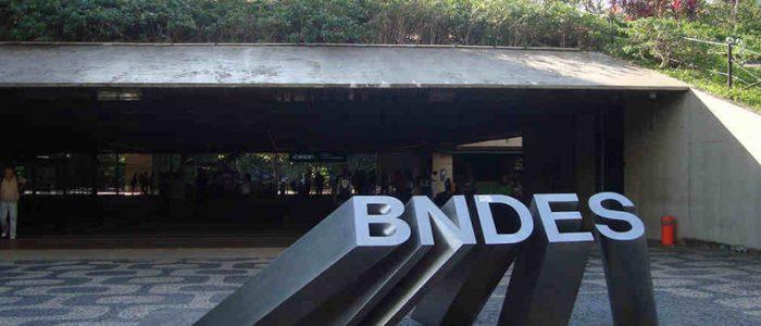 Bancos privados também lucraram com o 'bolsa empresário' do BNDES