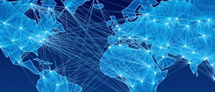 O mal-estar da globalização