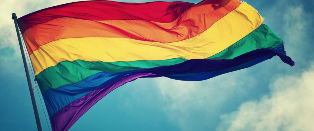 Estudos mostram que os homofóbicos são homossexuais enrustidos