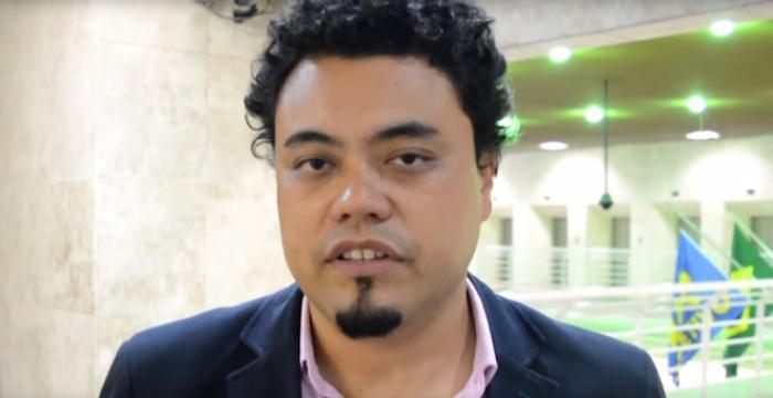 Em nome da economia brasileira, proponho revogar a Lei Áurea