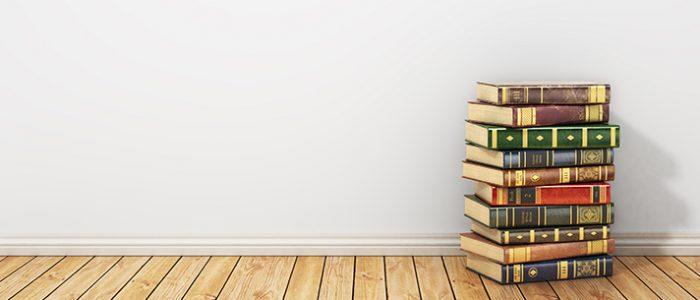 'Onde se queimam livros, acabam-se queimando pessoas', já disse o poeta