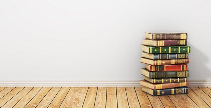 Controvérsia 10 anos: uma vitória dos leitores