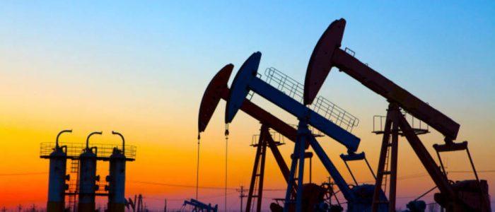 Petróleo, interesses americanos e o golpe na Turquia
