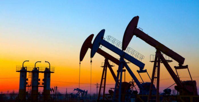 A escalada do preço dos combustíveis e as recentes escolhas da política do setor de petróleo