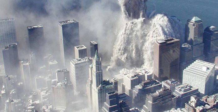 Documento secreto sobre 11/9 detalha possível ligação saudita com Al Qaeda