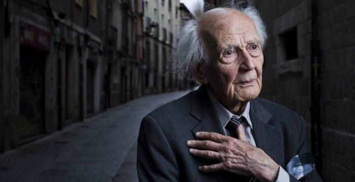 Livro póstumo de Zygmunt Bauman alerta para o mal sutil que assola o mundo
