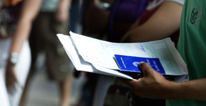 Estudos identificam forte relação entre suicídios e desemprego