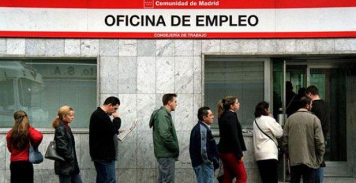 Desemprego e precariedade são frutos da revolução digital?
