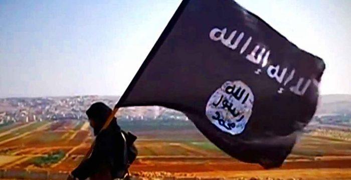 Queda do Estado Islâmico redesenha Oriente Médio