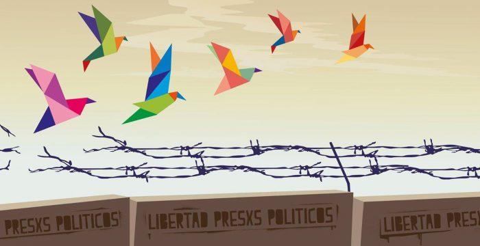 Entenda o caos e possíveis soluções para o sistema carcerário do país