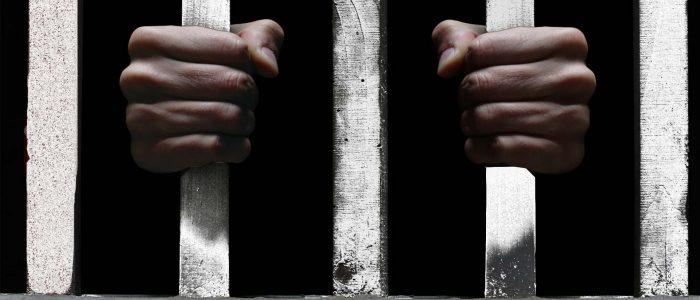 Estados Unidos ocultam informação sobre presos políticos