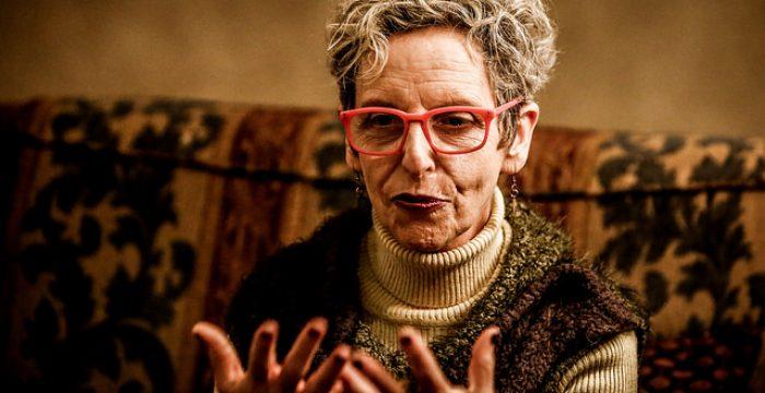 """""""Moradia se tornou sinônimo de mercadoria"""", diz a ex-relatora da ONU Raquel Rolnik"""