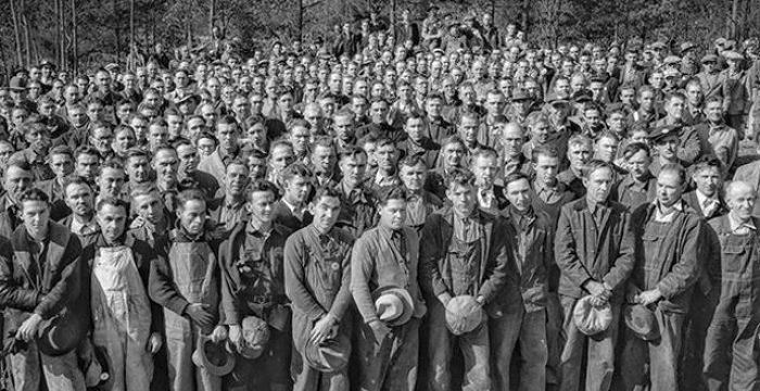 'Reforma trabalhista representa retrocesso ao século XIX'