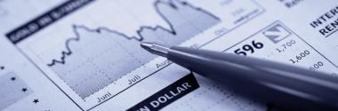 Uma crítica aos pressupostos do ajuste econômico