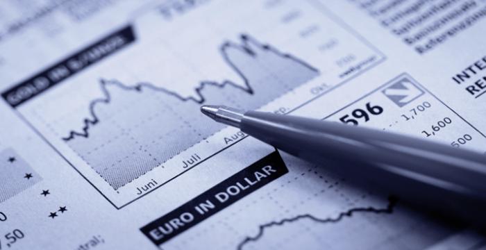 Economia Mundial: Previsão Do Tempo Para Os Próximos Seis Meses